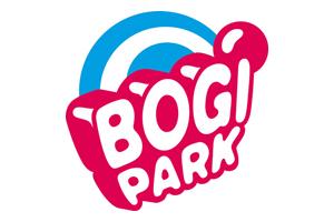 Bogipark-Logo_1_300x200