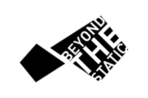 beyond_the_static_300x200
