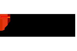 bmnt_logo