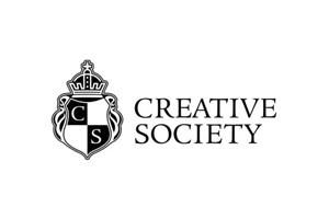 creative_society_300x200