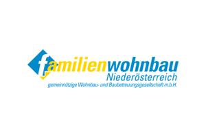 familienwohnbau_NOE_Logo_4c1-300x77_300x200