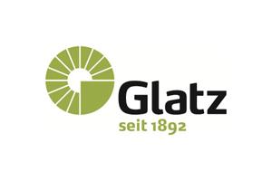 glatz_300x200