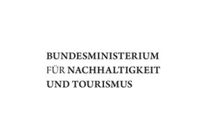 lebensministerium_logo_3
