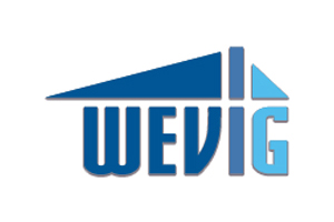 logo-wevig_300x200