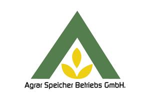 logoAgrarspeicher_300x200