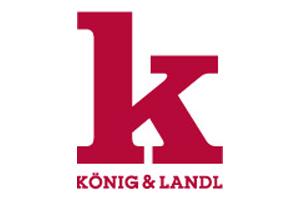 logo_300x200