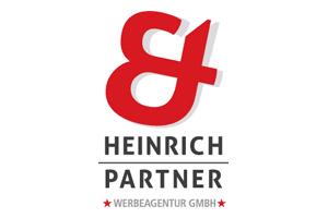 logo_heinrich_partner_2_300x200