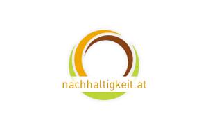 logo_nachhaltigkeit-1_300x200