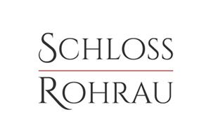 rohrau_logo_final_retina_300x200