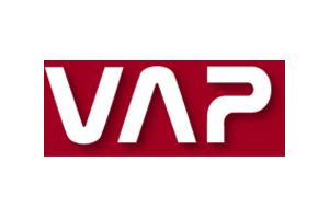 vap_300x200