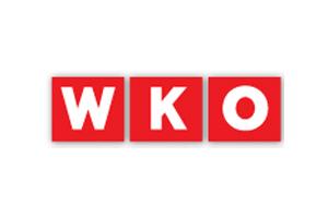 wko_300x200