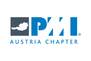 pmi_austria_logo