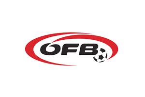 oefb_logo_300x200