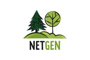 netgen_logo